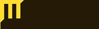 Логотип ШАТУРА
