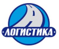 Логотип ЛОГИСТИКА ЗАПАД