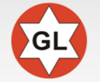 Логотип ГЛОБАЛ ЛОГИСТИК